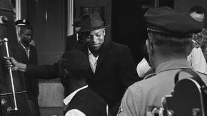 Oskar 2019: Šta je Zelena knjiga, vodič za Afroamerikance za bezbedno putovanje Amerikom tokom rasne segragacije