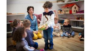 Večita dilema za roditelje: Privatni ili državni vrtić