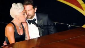 Oskar 2019: Lejdi Gaga odbacila glasine o vezi sa Bredli Kuperom