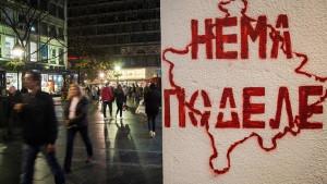Srbija i Kosovo u tridesetak dana: Mesec uništenih pregovora ili uvertira u veliko pomirenje