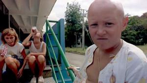 Černobilj: Kako su se na Kubi lečila deca pogođena nuklearnom katastrofom