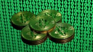 Grad na Floridi isplatio 600.000 dolara hakerima