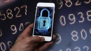 Teorija zavere ili ozbiljna pretnja: Ko ima pristup podacima iz vašeg telefona