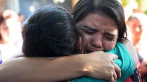 El Salvador: Sud oslobodio ženu optuženu za abortus