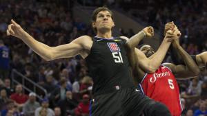 NBA: Kako je Bobi Marjanović postao bolji o Majkla Džordana