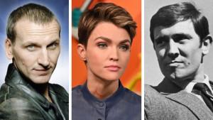 Rubi Rouz i Betvumen: Ko su slavni glumci i glumice koji su odustajali od glavnih uloga