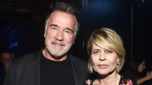 Terminator: Švarceneger i Hamilton ponovo zajedno