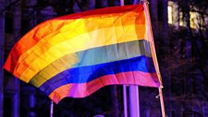 Brunejski hoteli uklonjeni sa društvenih mreža zbog zakona koji zabranjuju homoseksualnost