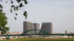 Beograd na vodi: Šta je izgrađeno četiri godine od potpisivanja ugovora