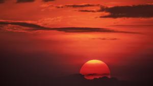 Svemir i nauka: Koje je boje Sunce - ako nije žuto