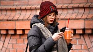 """Tehnologija: Zašto internet uporno pada - porast broja """"snežnih dana"""