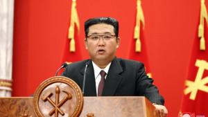 Azija i sukobi: Severna Koreja ispalila balističke rakete iz podmornice u japanske vode