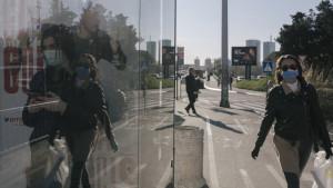 Korona virus i Srbija: Koje su mere i kazne na snazi - pojačana kontrola