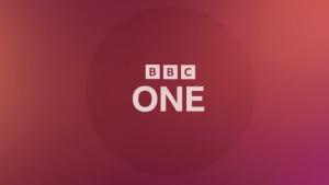 Televizija i Britanija: BBC predstavio novi, moderni logo