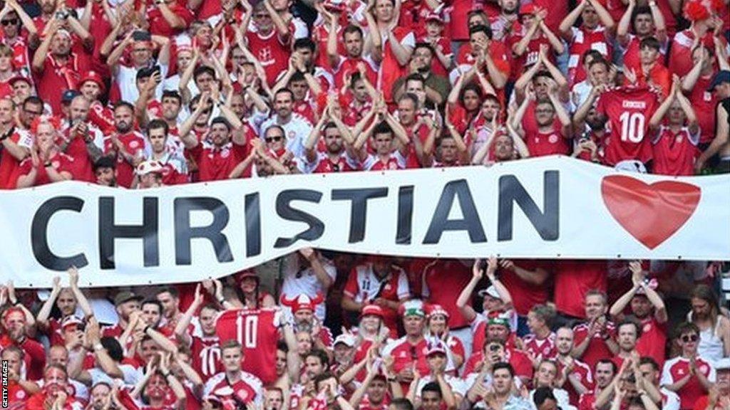 EURO 2020 i fudbal: Belgija ima znalca - Kevina de Brujnea, Ukrajinci skinuli prokletstvo, kazne za sklanjanje flašica