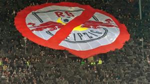 RB Lajpcig - fudbalski klub koji mrzi skoro cela Nemačka