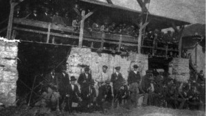 Istorija, antifašizam i Hrvatska: Kada su labinski rudari ustali protiv nadirućeg fašizma