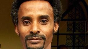 Etiopija, sukobi i novinari: BBC reportera Džirmaja Gabrua uhapsila vojska