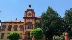 Škole i istorija: Koje su najstarije gimnazije u Srbiji i kako su osnivane