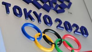 Severna Koreja, Olimpijada i mediji: Televizija Severne Koreje prikazuje već završene Olimpijske igre