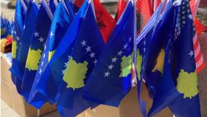 Kosovo i nezavisnost: Kako se Priština priprema za proslavu