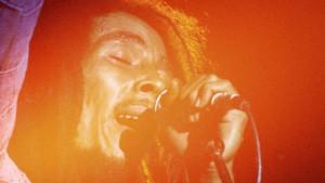 Muzika i Bob Marli: Četrdeset godina od smrti pionira rege muzike