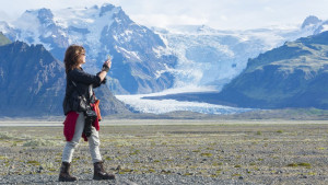 Društvene mreže i turizam: Islanđanima dosta neodgovornih Instagram influensera