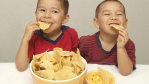 Srbija 48. na listi zemalja pogodnih za odrastanje: Kakva budućnost čeka decu