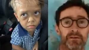 Australija: Snimak maltretiranja dečaka uznemirio svet - stiže podrška sa svih strana