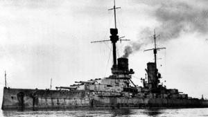 Potopljeni nemački brodovi iz Prvog svetskog rata prodati na aukciji, ima li nade za srpske brodove