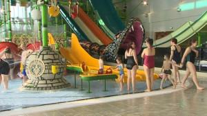 Voz do Jagodine: Turistička potreba ili