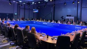 Medijske slobode: Kad se sretnu novinari i vlasti Zapadnog Balkana