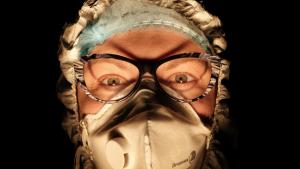 Korona virus, Italija i medicinari: