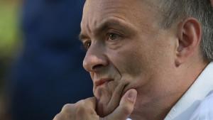 Dominik Kamings: U čemu se ogleda skandal pomoćnika britanskog premijera