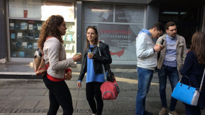 Siniša Mali i doktori nauka: Kako zaista izgleda doktorirati u Srbiji