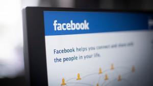 Fejsbuk, Gugl i srpski zakoni: Potrebni posebni predstavnici