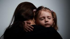 Zašto se devojčicama i ženama ređe postavlja dijagnoza autizma