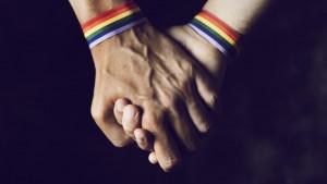 Bruneji uvode smrtnu kaznu za homoseksualce