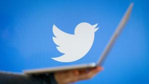 Francuska: Tviter blokirao kampanju vlade zbog zakona o lažnim vestima