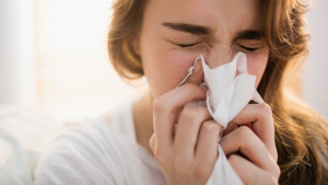 Srbija i cvetanje ambrozije: Kako preživeti sezonu alergija na polen