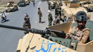Avganistan, Amerika i talibani: Ofanziva ekstremista sve veća - žestoki sukobi na jugu Avganistana