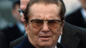 Šta Tito predstavlja mladim levičarima danas u Srbiji
