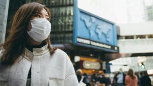 Kraj izolacije i korona virus: Šta mogu da uradim da smanjim rizik od dobijanja Kovida-19