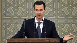 Rat i Sirija: Asad pod pritiskom zbog pogoršanja ekonomske krize