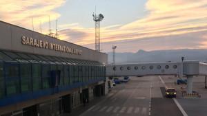 Kontrola letenja na Balkanu: Ko nadgleda nebo u regionu