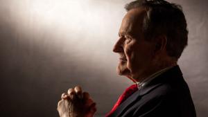 """Džordž Buš stariji - poslednji predsednik iz redova """"najveće američke generacije"""