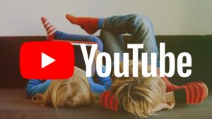 Deca i internet: Jutjub kažnjen sa 170 miliona dolara zbog zloupotrebe dečijih podataka