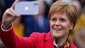 Da li sledi novi referendum za nezavisnost Škotske