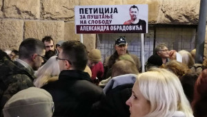Krušik, izbori, Ratovi zvezda i Putin: Šta nas čeka u zemlji i svetu ove nedelje