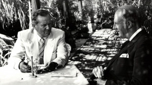 Drugi svetski rat: Ficroj Meklejn, avanturista, diplomata i vojnik koji je promenio istoriju Jugoslavije